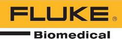 Fluke Biomedical - �������������� �������� ������������ � ������� �������������
