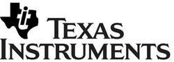Texas Instruments - интегральные микросхемы