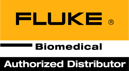 Fluke_Biomedical_AuthDistrib_card_logo.jpg