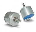 Bourns® представила датчики Холла: AMS22B, AMS22S и AMS22U  (рис.1)