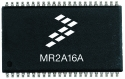 Новый виток эволюции памяти: RAM + ROM = MRAM (рис.5)