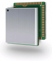 Новый GSM модуль Quectel M80 (рис.1)