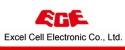 Компания Гранд Технолоджис получила дистрибуцию компании Excel Cell Electronic Co (рис.1)