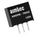 AMSRB-78-Z - бюджетные импульсные преобразователи Aimtec (рис.1)