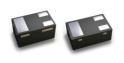 NXP представила два однонаправленных диода с ультра низкой емкостью PESD5V0X2UAM и PESD5V0X2UAMB (рис.1)