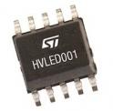 STMicroelectronics представила AC-DC контроллер HVLED001 (рис.1)