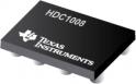 Новый датчик влажности от Texas Instruments HDC1008 (рис.1)