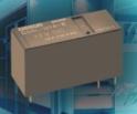 Omron представила энергосберегающие реле G5RL-U/K (рис.1)