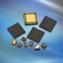 Avago Technologies представляет RF усилителей мощности (PAs) серии MGA-43xxx (рис.1)