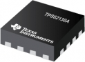 TPS6213X DC-DC преобразователь на одной микросхеме от Texas Instruments (рис.1)