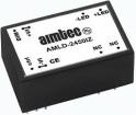 Использования LED драйверов Aimtec для управления светодиодами (рис.1)