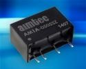 Aimtec представила серию AM1A-Z (рис.1)