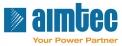 Aimtec представила DC/DC преобразователи AM6CW-FZ, AM10C-FZ, AM10CW-FZ (рис.1)