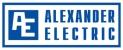 Компания Гранд Технолоджис получила дистрибьюцию компании Alexander Electric (рис.1)