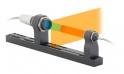 Micro-Epsilon представила онлайн систему измерения цвета ACS7000 (рис.1)
