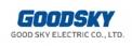 Компания Гранд Технолоджис получила дистрибуцию компании Good Sky (рис.1)