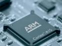 Вероятно что Google откажется от процессоров Intel и выпустит свой собственный процессор (рис.1)