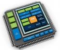 Обновлённый раздел «Микроконтроллеры» (рис.1)