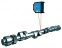 Триангуляционные лазерные датчики Micro-Epsilon серии optoNCDT (рис.1)