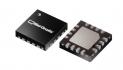 Mini-Circuits выпустила двойной усилитель PMA4-33GLN+ (рис.1)