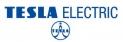 Компания Гранд Технолоджис получила дистрибьюцию компании Alexander Electric (рис.5)